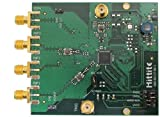 Data Conversion IC Development Tools Eval PCB Kit