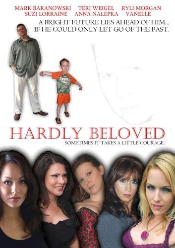 hardly-beloved