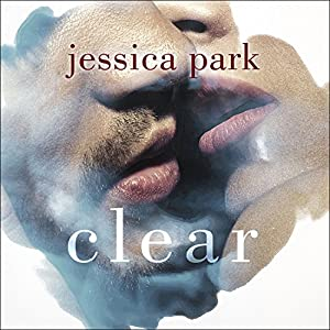 Clear Audiobook