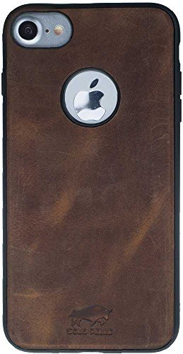 solo-pelle-iphone-7-flex-leather-case-overlay-on-polycarbonate-back-cover-for-apple-iphone-iphone-7-