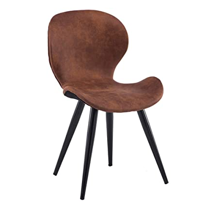Fantastic Amazon Com Solid Wood Balcony Chair Lounge Chair Bedroom Download Free Architecture Designs Grimeyleaguecom
