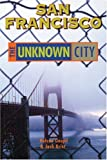 San Francisco - Unknown City, Helene Goupil and Josh Krist, 1551521881