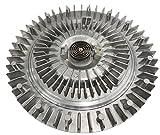 2005 dodge ram fan clutch - TOPAZ 2748 Cooling Fan Clutch for 2002-2008 RAM 1500