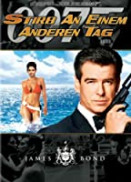 James Bond 007 - Stirb an einem anderen Tag [dt./OV]
