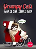 Grumpy Cat s Worst Christmas Ever