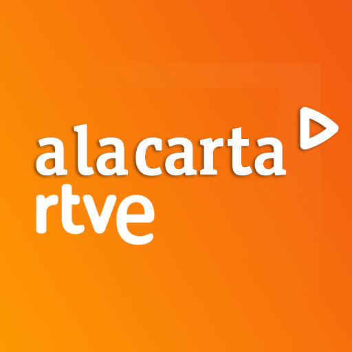 Rtve Alacarta Appstore For Android