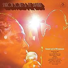 Sharon Jones & Dap-Kings - 'Soul Of A Woman'