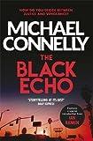 The Black Echo (Harry Bosch Series)