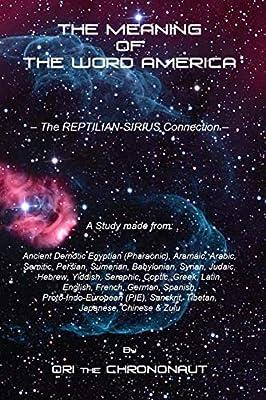 Stjärna Synonym
