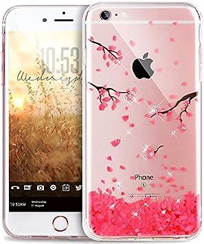 Coque iPhone 5S,Coque iPhone SE,Coque iPhone 5,Fleurs Pissenlit ...