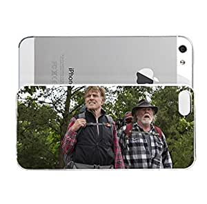 iPhone 5S Case AWaik From Memoir To Movie How Author Bill Bryson Took U002639AWaik In The Articles Lacking Sources From March 2010 iPhone 5 Case