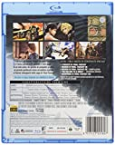 Final Fantasy VII - Advent Children (Director's Cut) [Italian Edition]
