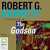 The Godson | Robert G. Barrett
