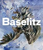img - for Georg Baselitz book / textbook / text book
