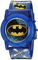 DC Comics Batman Boys LCD Pop Musical Wa...