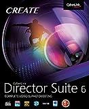 Director Suite 6 [PC Download]