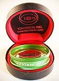 20D Condensing Lens