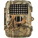 Covert Extreme Red 40 Game Camera
