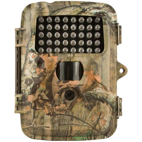 Covert Extreme Red 40 HD Game Camera Mossy Oak 40 IR 2472