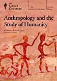 img - for Anthropology and the Study of Humanity book / textbook / text book