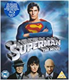 Superman the Movie [Blu-ray]