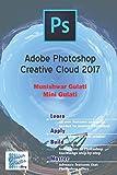 Adobe Photoshop Creative Cloud 2017