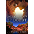 Under Shadow Of Doubt (Under The Law Book 1)