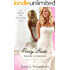 Every Bride Needs a Groom (Brides with Style Book #1): A Novel