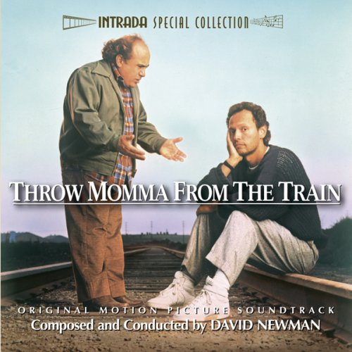 Throw 5% OFF Momma Manufacturer direct delivery From the Train: Picture Motion Original Soundtrack