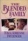The Blended Family