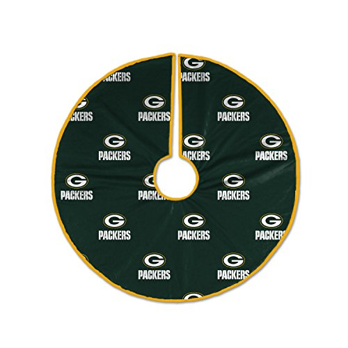Pegasus Sports NFL Green Bay Packers Christmas Tree ()