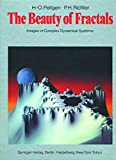 img - for The Beauty of Fractals: Images of Complex Dynamical Systems book / textbook / text book