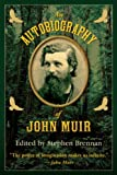 An Autobiography of John Muir, , 1628737670