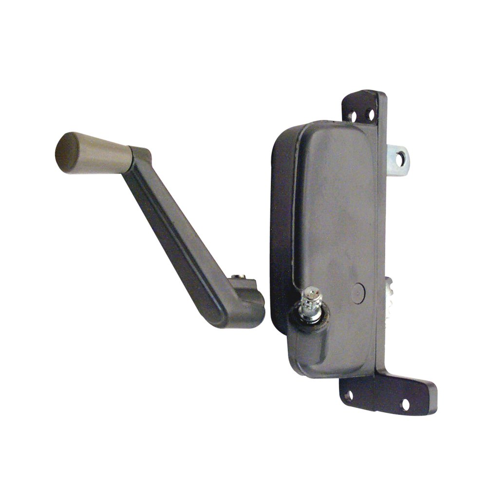 Prime-Line Products H 3693 Look-Rusco Awning Window Operator
