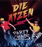 Party Chaos (Limited Version)