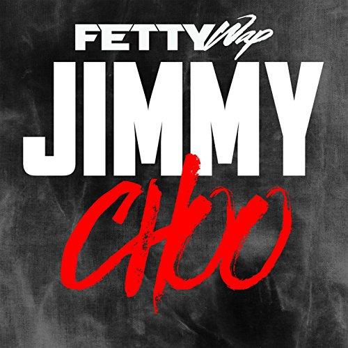 Jimmy Choo [Clean]