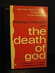 Radical theology and the death of God