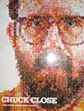 Chuck Close, Robert Storr and Lisa Lyons, 0847808084