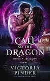 Call of the Dragon (Hidden Dragons Book 1)