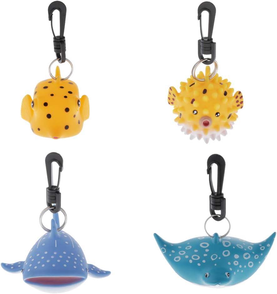 Esquirla Diving Mouthpiece Cover Scuba Dive Snorkeling Octopus Holder Dustproof Cover