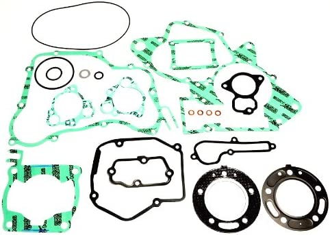 Athena P400210850125 Joint Moteur Kit