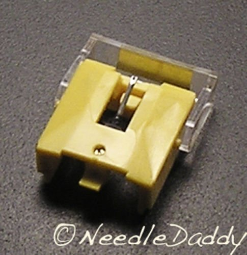 NEW NEEDLE STYLUS for SONY TURNTABLE PS-242 333 434 PS-T22 PS-T23 ND-137G 709-D7 TacParts