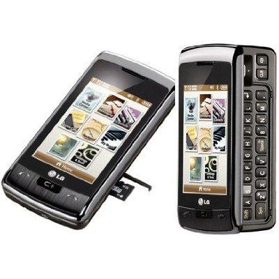amazon com lg env touch vx11000 touch screen cell phone verizon rh amazon com Reset LG VX11000 LG VX11000 Apps