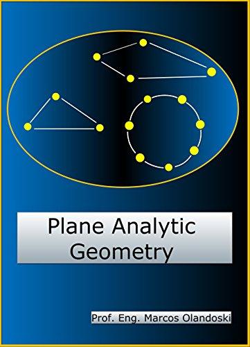 Analytic Geometry Ebook
