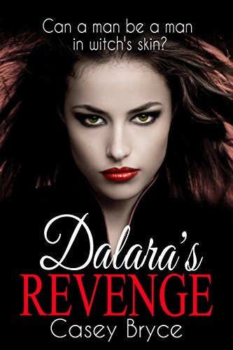 Dalara's Revenge