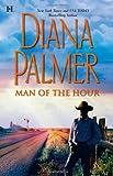 Man of the Hour: Night of Love\Secret Agent Man (Long Tall Texans)