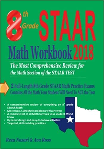 6th grade staar math word problems