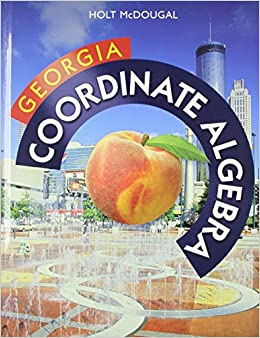 algebra 1 textbook pdf common core