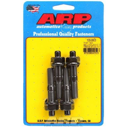 ARP 100-0903 Bell Housing Stud Kit