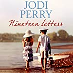 Nineteen Letters | Jodi Perry